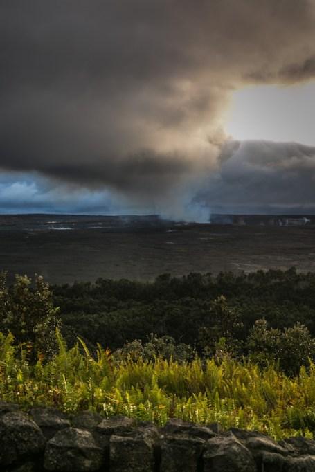 Best Kid-Friendly Hikes in the U.S. — Hawaii Volcanoes National Park