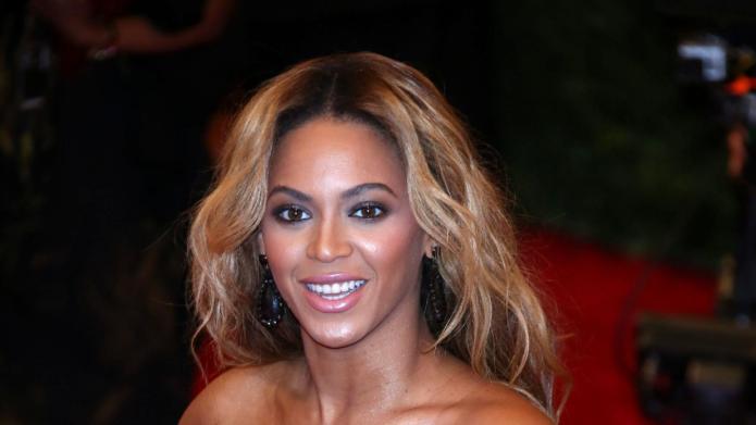 Beyoncé secretly gave $7 million to