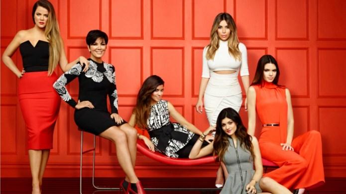 Kardashians get paid $100 million for
