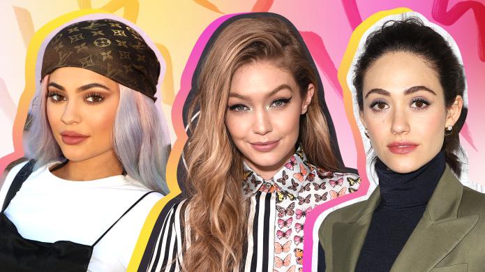 10 Genius Ways Celebrities Multitask Their