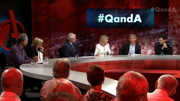 The domestic violence debate Australia needed