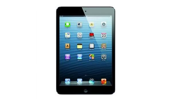iPad Mini 32G | Sheknows.com