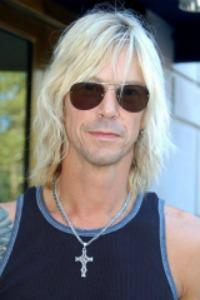 Duff McKagan tells all in new