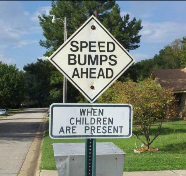 funny-road-signs-speed-bumps