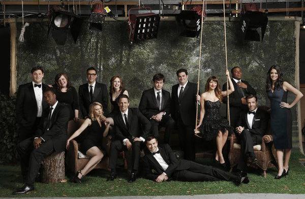 SNL's Sandy Hook tribute