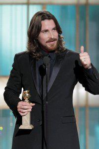 Golden Globes: The Social Network top
