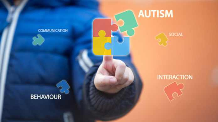 Earlier Diagnoses of Autism in Children