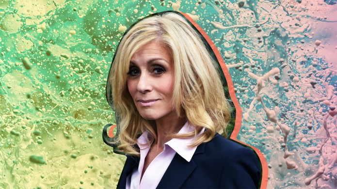 Judith Light on Why This Season