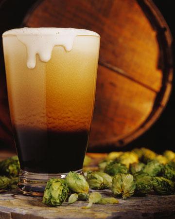Irish stouat beer | Sheknows.com.au