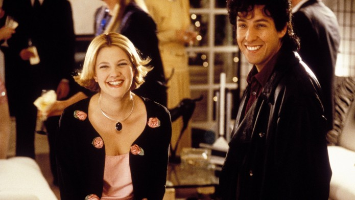 The Best Valentine's Day Movies That