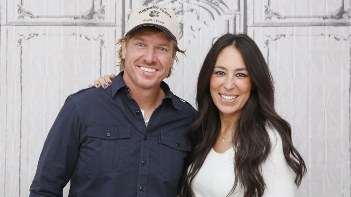 Chip & Joanna Gaines' Target Collection