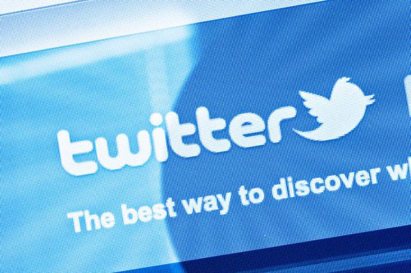 5 Twitter accounts to follow for