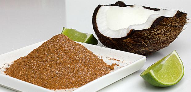 island spice rub