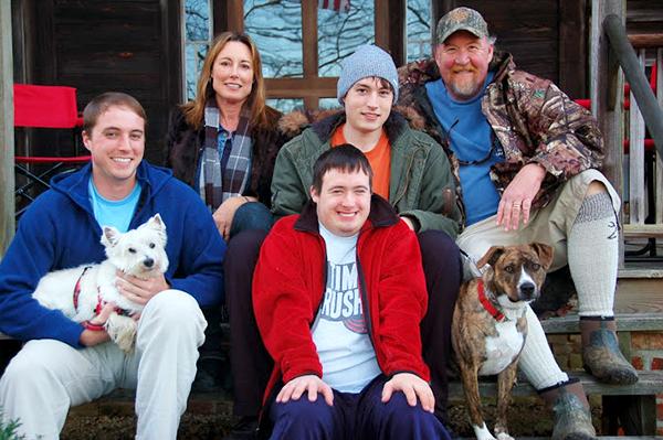 Isley family | Sheknows.com