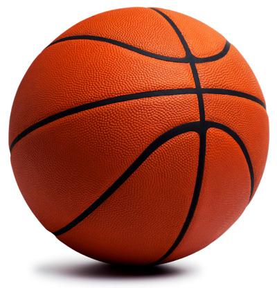 Basketball | Sheknows.ca