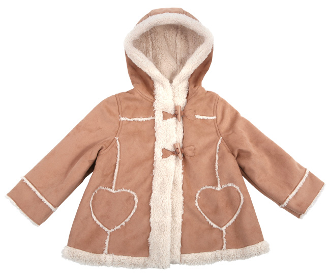 Save Money On Kids Clothes By Shopping Out Of Season Sheknows