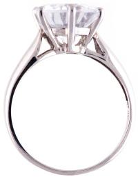 Wedding ring | Sheknows.ca