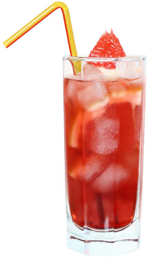 Delicious cocktail   Sheknows.com