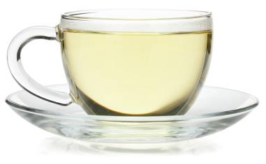 Cup of green tea   Sheknows.com