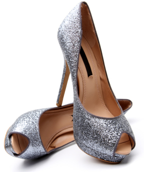 Expensive heels | Sheknows.ca