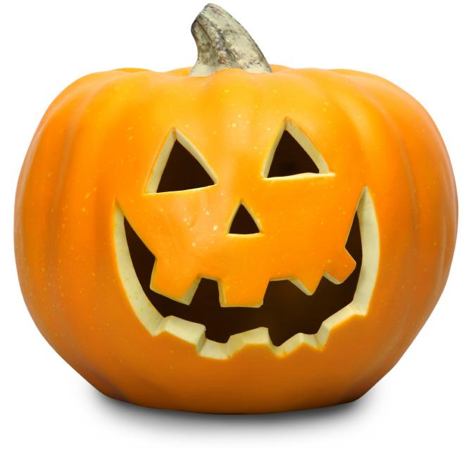 free halloween pumpkin carving design templates sheknows