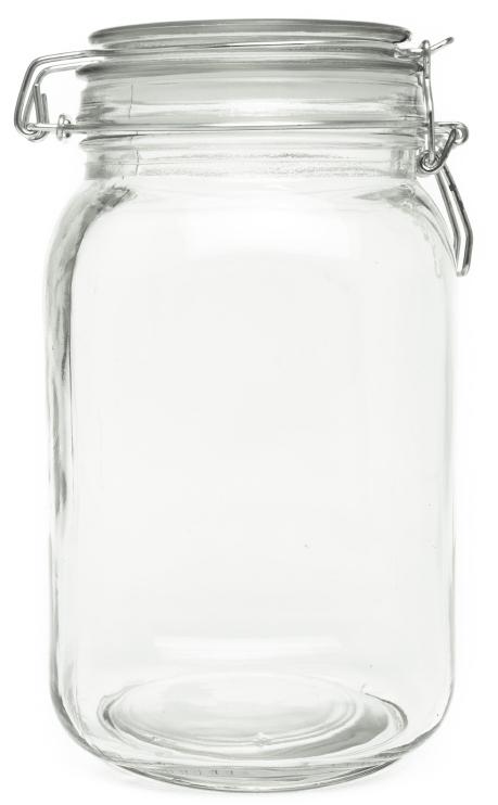 Mason jar | Sheknows.ca