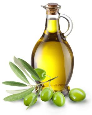 Olive oil | Sheknows.ca