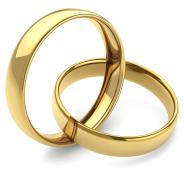 Wedding bands   Sheknows.ca
