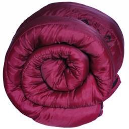 Sleeping bag | Sheknows.ca