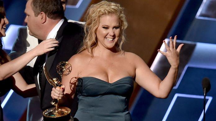 2015 Emmy Awards live winners list