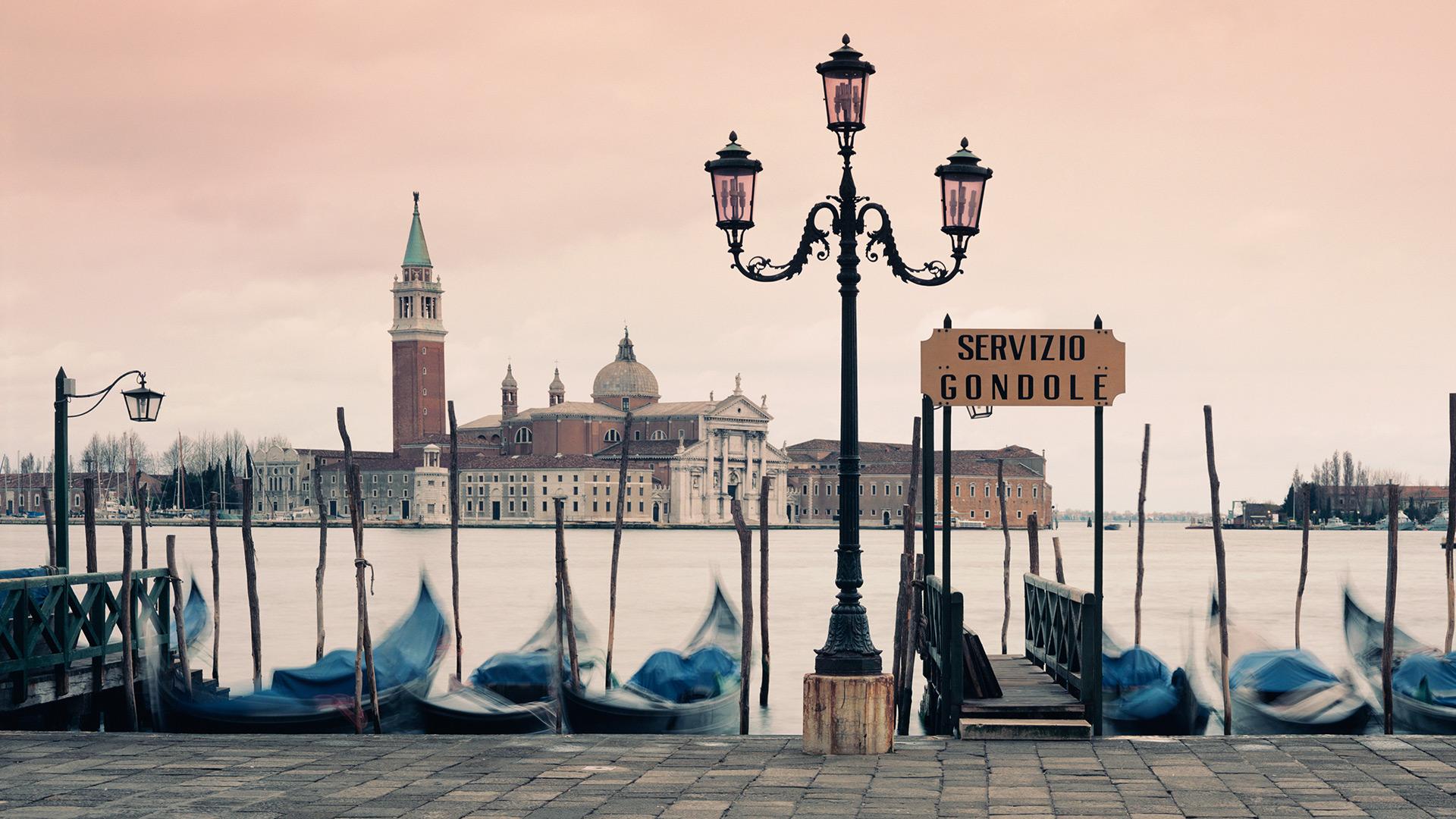 Italy | Sheknows.com