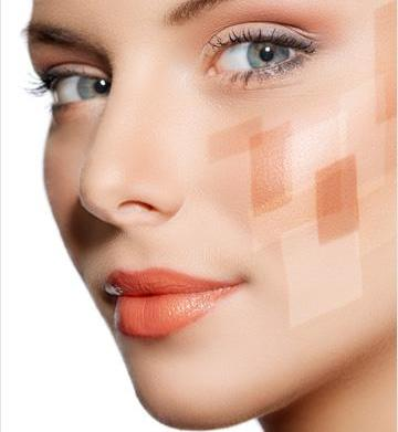 4 Mega makeup mishaps to avoid
