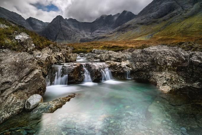 isle-of-skye-fairy-pools