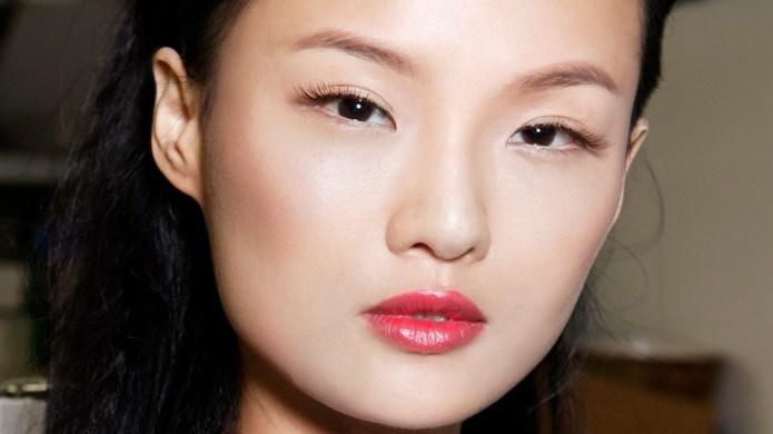 The 9 Prettiest Tinted Lip Balms