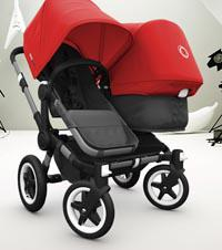 The hottest new baby gear of