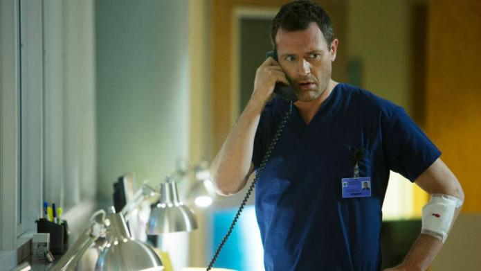 Complications theories: 11 Secrets the leading
