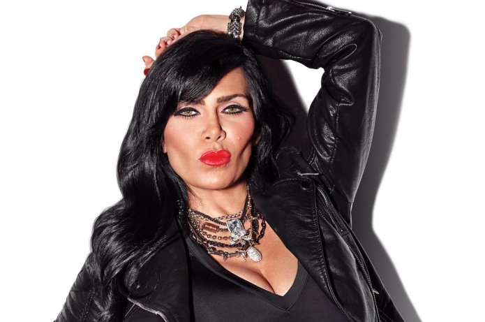 5 Ways Mob Wives proved the