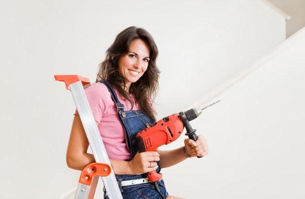 10 Safety tips for amateur DIY