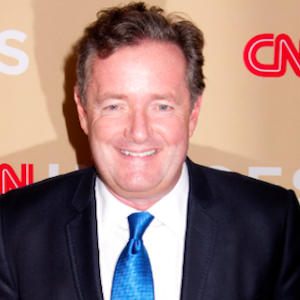 After 3 years, CNN cancels Piers