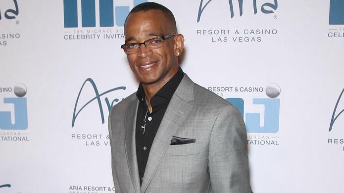 Stuart Scott: 10 Inspirational quotes to