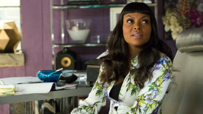 Empire: 18 of Cookie Lyon's best