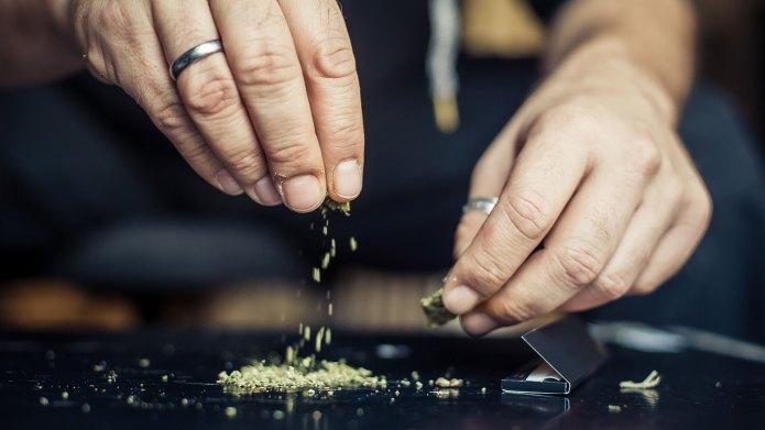 Does Marijuana Use Impact Your Fertility?