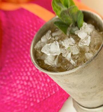 Host a Kentucky Derby party worthy