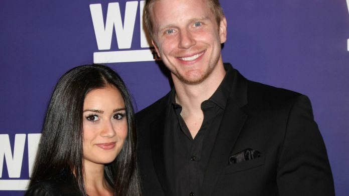 Catherine Giudici reveals problems in her