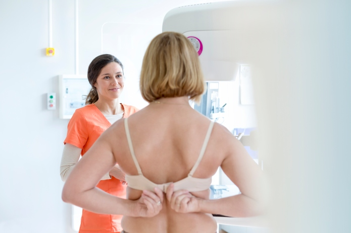 Mastectomy rates have skyrocketed for an