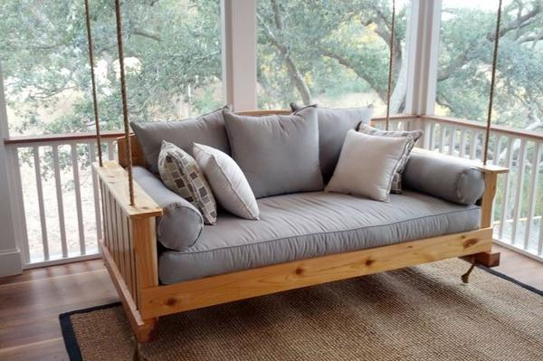 10 Sofas you can actually put on your front porch – SheKnows