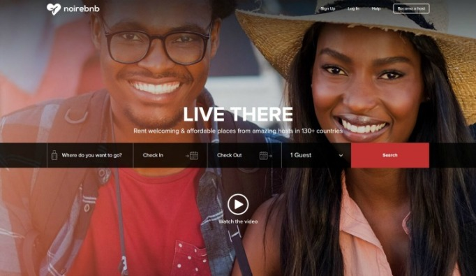 Airbnb-alternatives-apps-websites-noire-bnb