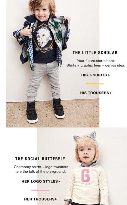 little-scholar-social-butterfly-shirt