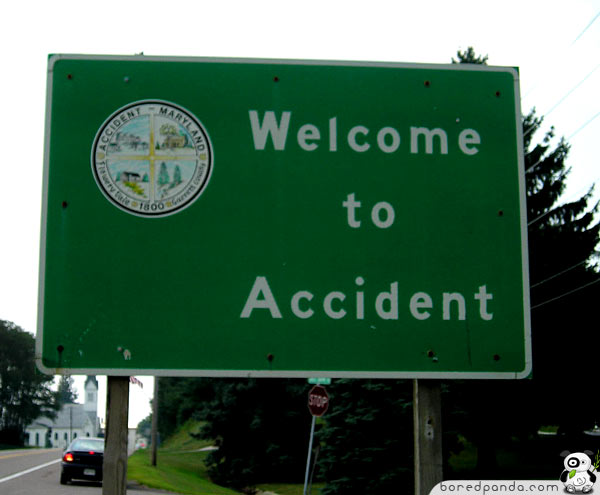 funny-road-signs-accident