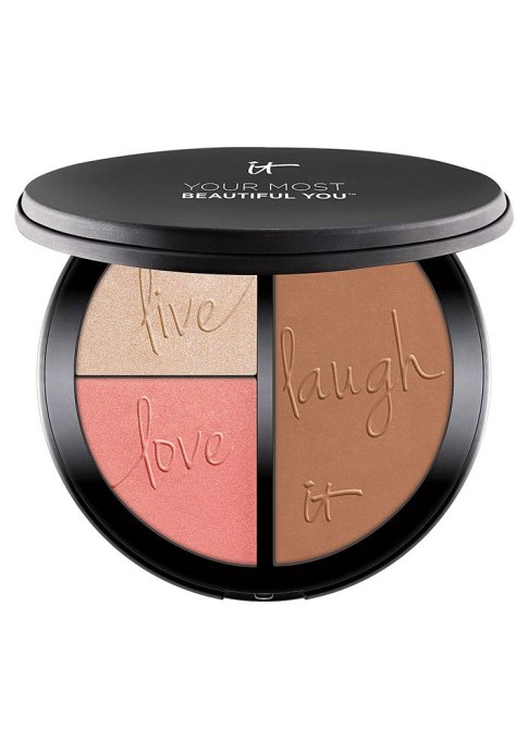 It Cosmetics Your Most Beautiful Palette